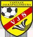 VJS | Vantaan Jalkapalloseura